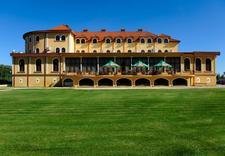 konferencja - Hotel Królewski - Pałac K... zdjęcie 2