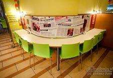 obiad - Multifood STP - Jedzenie ... zdjęcie 4
