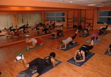 mezoterapia ciała - Strefa Fitness & Wellness zdjęcie 2