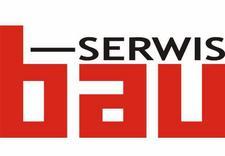 naprawy silników - Bau-Serwis. Serwis Maszyn... zdjęcie 1