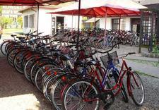 rower miejski - Sklep i Serwis Rowerowy. ... zdjęcie 7