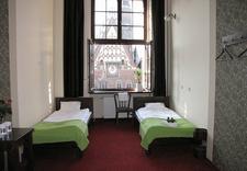apartamenty - Hostel The One. Hostel, p... zdjęcie 3