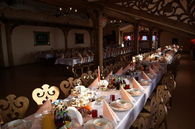 firma kabanos - Restauracja Przystań w Ka... zdjęcie 9