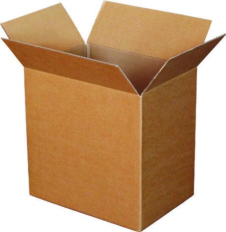 pudełka z wykrojnika - P.P.H. TiM s.c. - Częstoc... zdjęcie 9