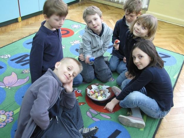 szkoła prywatna - Dwujęzyczna Szkoła Podsta... zdjęcie 9