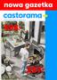 Castorama Polska Sp. z o.o. Sklep Castorama