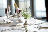 Gastro Magic Service Wypożyczalnia Gastronomiczna wyposażenie catering