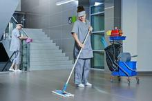 Firmy sprzątające
