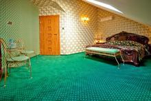 Hotelu Imperium Rzeszów