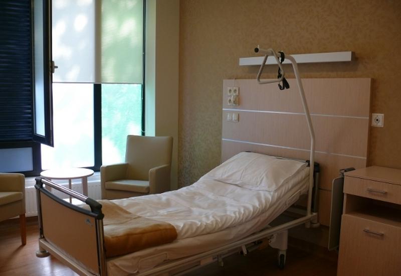 operacja plastyczna - Szpital LUX MED zdjęcie 1