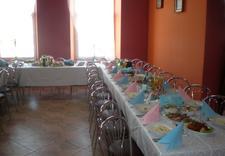 urodziny - U Kargula Restauracja i P... zdjęcie 9