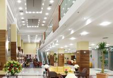 lotnisko warszawa - Courtyard by Marriott War... zdjęcie 9