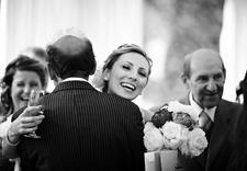 fotografia ślubna w krakowie - Marcin Fryże Fotografia. ... zdjęcie 2