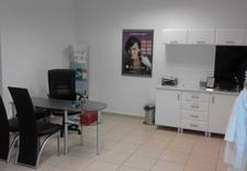 badania alergologiczne - Śląskie Laboratoria Anali... zdjęcie 1