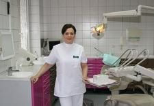 periodontologia - EURODENTAL Centrum Stomat... zdjęcie 16