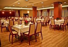 wesela - Hotel Stok zdjęcie 2