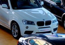 Samochody używane - Premium Outlet zdjęcie 1