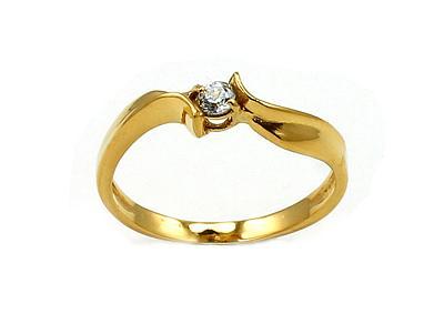 projektowanie biżuterii - Jubiler Kłosok - obrączki... zdjęcie 7