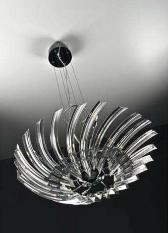 ceramika ozdobna - Galeria Gea - Oświetlenie... zdjęcie 11