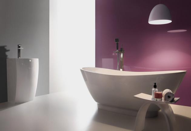 lampa warszawa - Artvillano - łazienki i o... zdjęcie 11