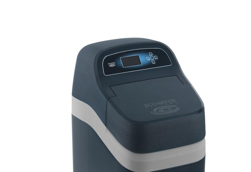 woda - Hydro-Plus. Filtry do wod... zdjęcie 4