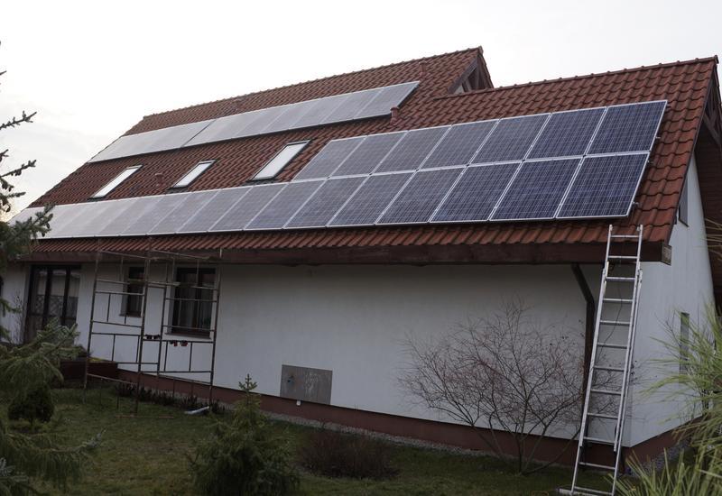 SolarWorld - ECO POWER LIFE zdjęcie 3