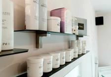 Medycyna kosmetyczna, kosmetologia