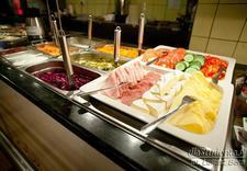 obiady - Multifood STP - Jedzenie ... zdjęcie 5