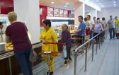 Foodmarket s.c. Kuchnia polska, kuchnia tajska, dania włoskie