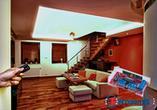 Enterius. Sterowniki LED, ściemniacze LED, wzmacniacze do oświetlenia LED