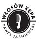 """SALON FRYZUR """"WŁOSÓW KĘPA"""" - Warszawa, Zwycięzców 28/11"""