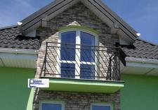 drzwi zewnętrzne - WWM - Producent okien i d... zdjęcie 18