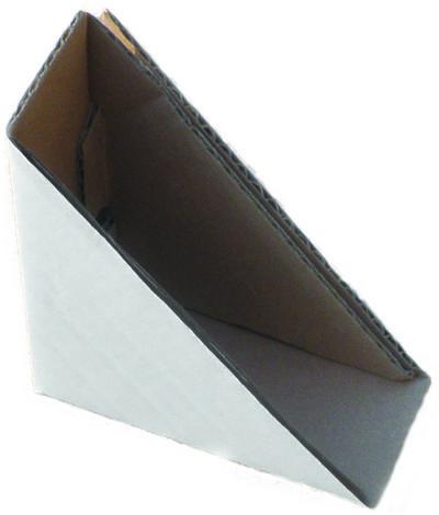 pudełka jednostkowe - P.P.H. TiM s.c. - Częstoc... zdjęcie 7