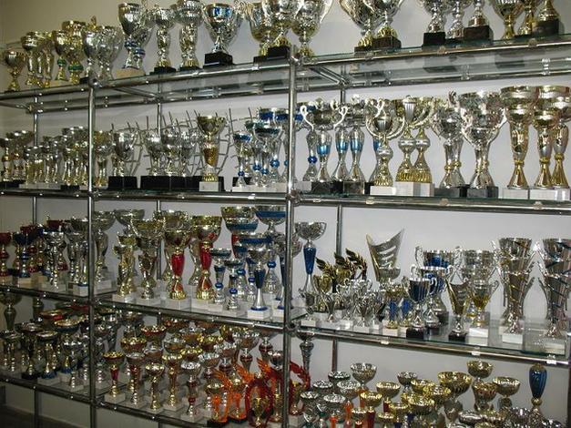 szkło - Polcups sp. z o.o., pucha... zdjęcie 17