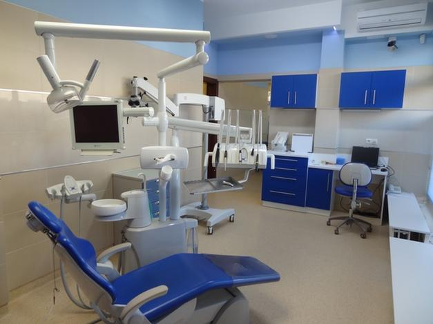 FAMIDENT Stomatologia