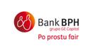 Bank BPH - Oddział