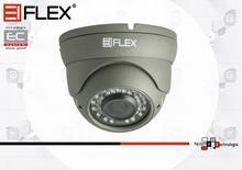 HSIP852812HIRG - Kamera kopułkowa 2.0 Mpix 1080P