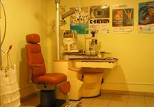 optymat - Optyk OPTY-MAL. Optometry... zdjęcie 20