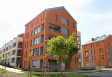 mieszkania murowana goślina - Spółdzielnia Mieszkaniowa... zdjęcie 4