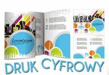 banery reklamowe - Strefa Xero - Druk i Rekl... zdjęcie 5