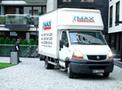 Max Przeprowadzki - Transport