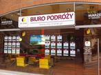 My Travel Multiagent Biuro Podróży Galeria Askana Gorzów Wielkopolski