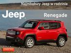 Przedsiębiorstwo Motoryzacyjne POL-CAR Spółka z o.o. Autoryzowany dealer: Lancia, Fiat, Alfa Romeo, Abarth, Jeep