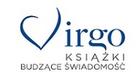 VIRGO B.Granicki, P.Granicki. W.Granicki s. j. - Warszawa, Fieldorfa 5/34