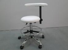 Foteliki i krzesła