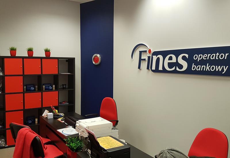 decyzja w 15 minut - Biuro Kredytowe Prime Fin... zdjęcie 2