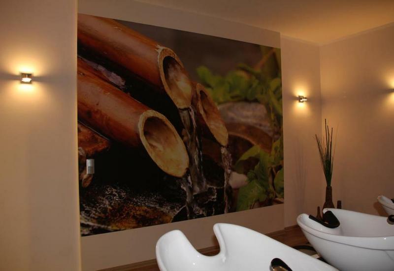 salon fryzjerski - Studio fryzur Gabriella zdjęcie 5