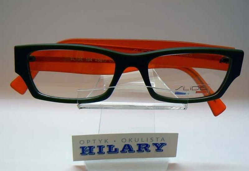 zeiss - Zakład Optyczny Hilary. O... zdjęcie 3
