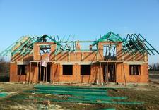 płaskie dachy - Centrum Budownictwa Dachy... zdjęcie 17
