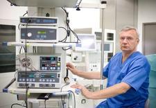 leczenie szpitalne - Scanmed Szpital św. Rafał... zdjęcie 4